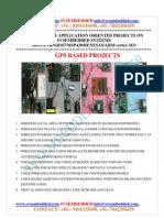 Latest_innovative_svsembedded_gps Based Projects- 2013