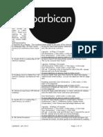 Event Organisers Manual1