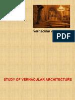 Vernacular-Class3.pdf