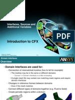 CFX12_07_Physics2