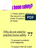 Home_safety.ppt