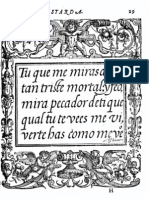1580 - Arte de Escrevir - Francisco Lucas 03
