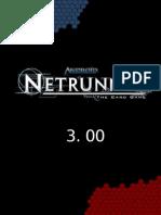 AN_3.00.pdf