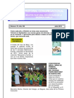 Número 70. Julio 2013.pdf