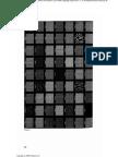 ! Computer-Produced Grey Scales