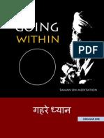 GOINGWITHIN.pdf