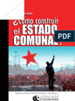 LIBRO ESTADO COMUNAL(Tony Boza).pdf