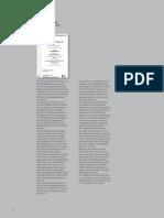 5_Informationen-Information.pdf
