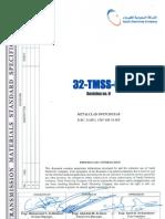 32-TMSS-01