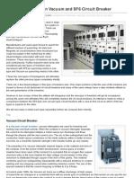 Electrical-Engineering-portal.com-Comparison Between Vacuum and SF6 Circuit Breaker (2)