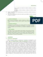 JURISPRUDENCIA DEFINIÇAO LEGAL EMPREGADOR