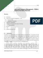 Project Management 8