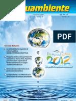 Revista Ecuambiente 22