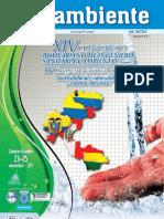 Revista Ecuambiente 21