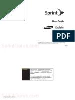 Download Studi Bahan Alumunium Velg Merek Sprint Dengan