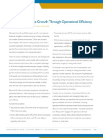 Achieving+Profitable+Growth+Article+Through+Operational+Efficiency