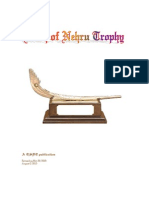 Birth of Nehru Trophy.pdf