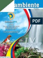 Revista Ecuambiente 19