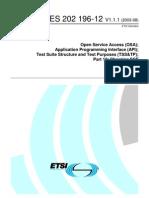es_20219612v010101p.pdf