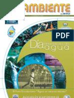 Revista Ecuambiente 12