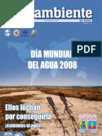 Revista Ecuambiente 13
