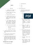 Bab 7 Islam Di Asia Tenggara