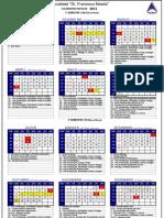 calendario_escolar_2013-0304
