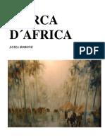 Marca+d%C2%B4Africa+Com+Fotografias+Final