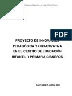 Pipo Cisneros