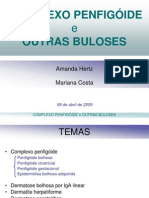Outras+Buloses+09br09+Sem+Figuras