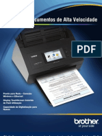 ADS-2500W Catalogo Final