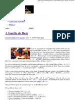 A família de Deus _ Portal da Teologia.pdf