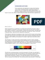 Colouring plastics.pdf
