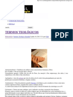 TERMOS TEOLÓGICOS _ Portal da Teologia.pdf