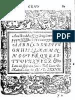 1580 - Arte de escrevir - Francisco Lucas 06.pdf