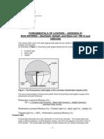 GLARE RATING.pdf