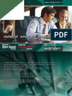 0809-CDO002-SBF-bd.pdf
