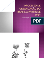 Desenvolvimento Economico Brasil