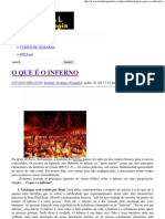 O QUE É O INFERNO _ Portal da Teologia.pdf