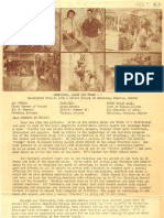 Gilson-WJack-Billie-1962-Mexico.pdf