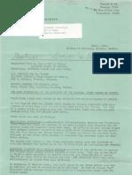 Gilson-WJack-Billie-1965-Mexico.pdf