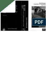 Miguel Chaves - Da Gandaia ao Narcotráfico.pdf