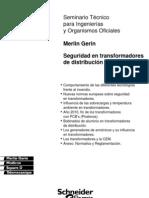 Paper Seminario Seguridad de Transformadores[1]