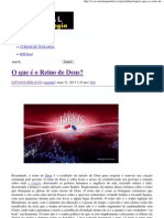 O que é o Reino de Deus_ _ Portal da Teologia.pdf