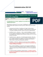 Kaspersky Administration Kit 8.docx