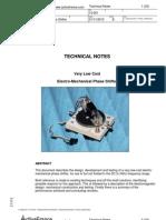 Mechanical RF Phase_Shifter