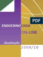 57 Guia Endocrinologia on-Line (22) Baixa WDMALT