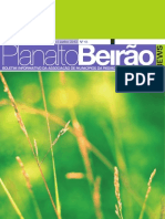 Planalto Beirão News