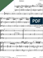 Bach-Arioso.pdf