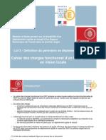 CDC ENT1erDegré - Lot 3 livrable 2 - Cahier des charges fonctionnel_VF.ppt.pdf